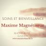 Maxime Baudin