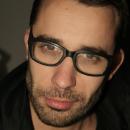 Michael Couvreur