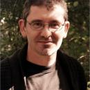 Yann Kunter