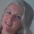 Marie-Line Dupuy