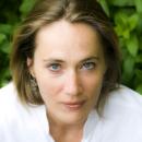 Mélanie Marcon