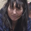 Laetitia Merli