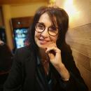Sylvie Potavin