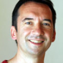 Philippe Renou