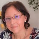 Miriam Ferrari-Pontet