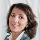 Marie-Françoise Dippe-Gross