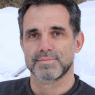 Christophe Rossat
