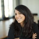 Zeinab  Guarino
