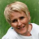 Isabelle Fisson