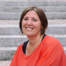 Anne Boistault