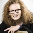 Anne-Claude BENHAMICHE
