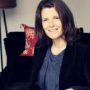 Lise Gallois