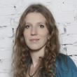 Manon Limosin