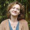 Edith Wasilewski