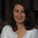 Claire Houël