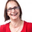 Marie Gehant