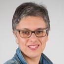 Christèle Leclerc