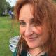 Sarah Stulzaft Praticien en massage intuitif de bien être LANDAS