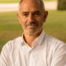 Michel Rousset