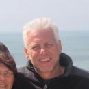 Michel Gagnor
