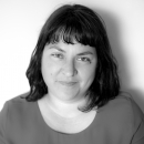 Michele Dusaulcy