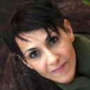 Mina Moussaïd