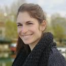 Marion Bihr