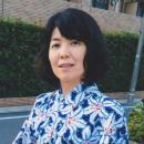 Mio Ushiyama