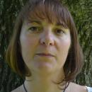 Mireille Deltour