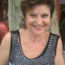 Mireille Lambert