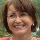 Marie-José Fontanel Vénard
