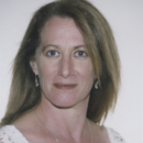 Marie-Laure Hanchin