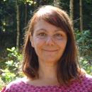 Marie Luce Van Gheluwe