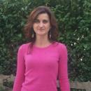 Céline Dubreuil