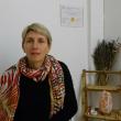 Corinne Granchamps-Marceteau