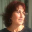 Sonia Perrin