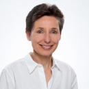 Marie-Noëlle Berthe