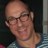 Joel Labrosse