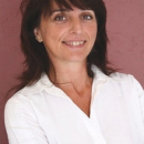 Nathalie Doumeng