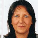 Angelika Lankri