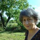 Catherine Chaubet