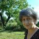 Catherine Chaubet Praticien en do in CAMPSAS