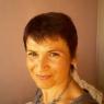 Noelle Oltra