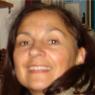 Tania Tarkovacs
