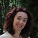 Sabine Matérac