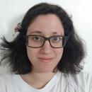 Mélanie Castiglione