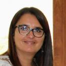 Dominique Lesaffre