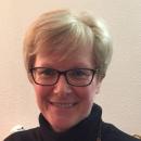 Myriam Lhonoré