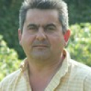 Jean Luc Cubilier