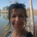 Maria Lionette Fernandes